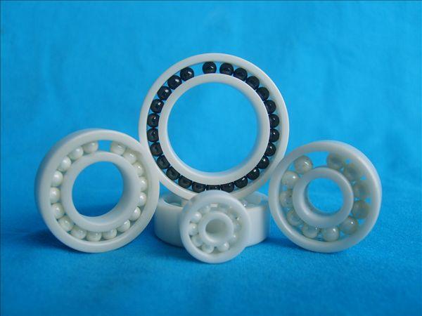 Bearing shop-Hangzhou Risheng Mechanical&Electrical co ,Ltd